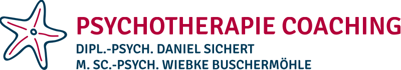 Psychotherapie Coaching